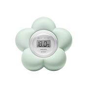 Thermomètre de bain Assistant liste de naissance